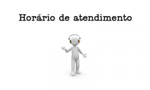atendimento - sac cvc