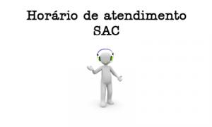atendimento-sac-cvc