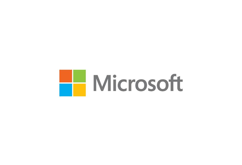 Telefone Microsoft