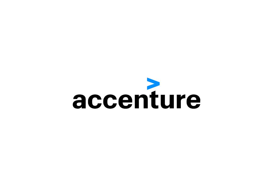 Accenture Telefone