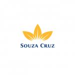 Souza-Cruz-Telefone-0800