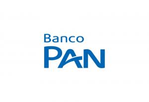 0800 Banco Pan Telefone