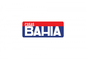 0800 Casas Bahia Telefone