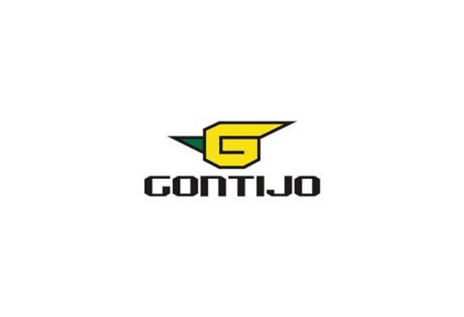 0800-Gontijo