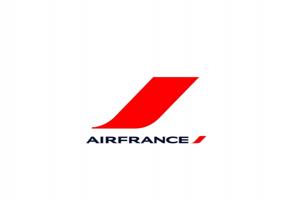 Air France Telefone