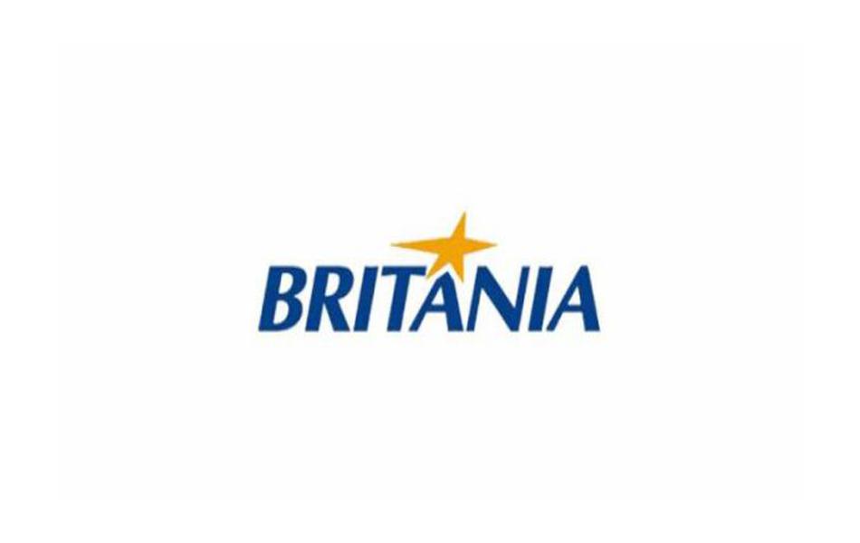 Assistência Técnica Britânia