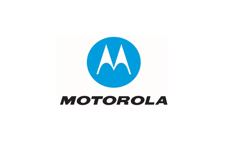 Assistência Técnica Motorola