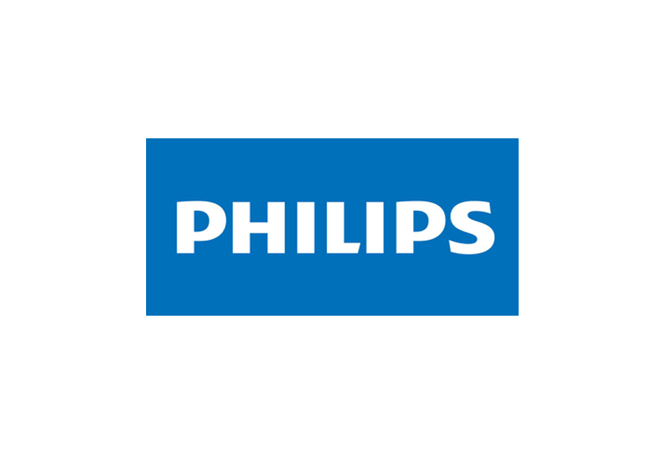 Assistência Técnica Philips