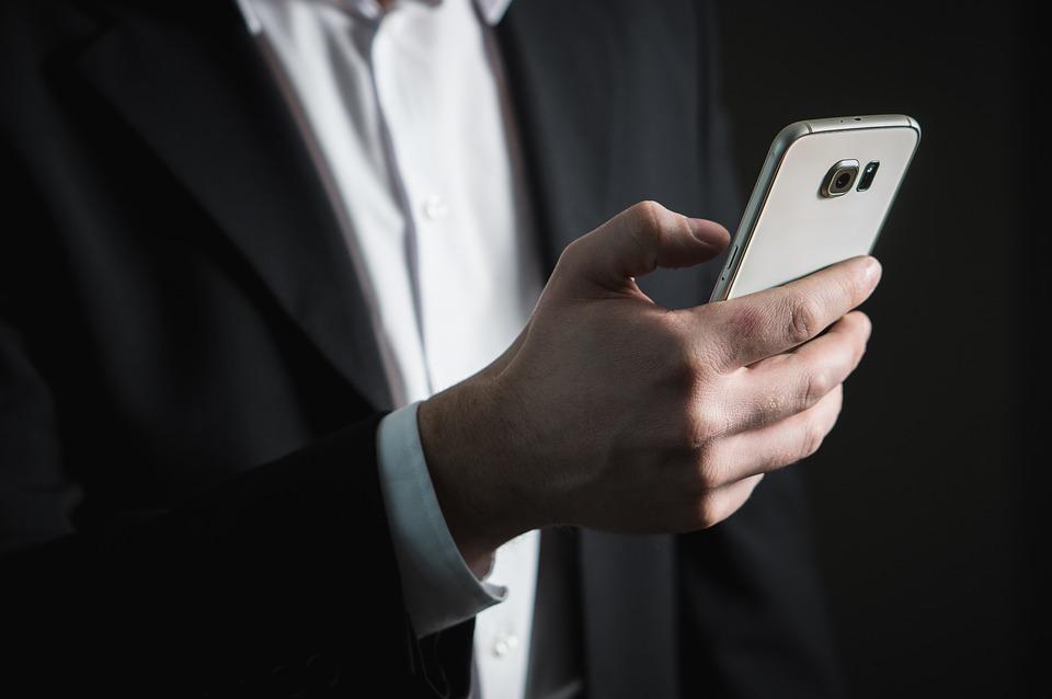 Como ligar restrito do seu celular ou telefone fixo