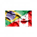 Consulado Canadense Telefone