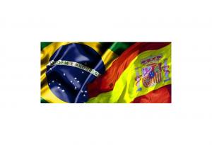 Consulado Espanhol Telefone