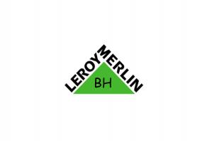Leroy Merlin BH Telefone