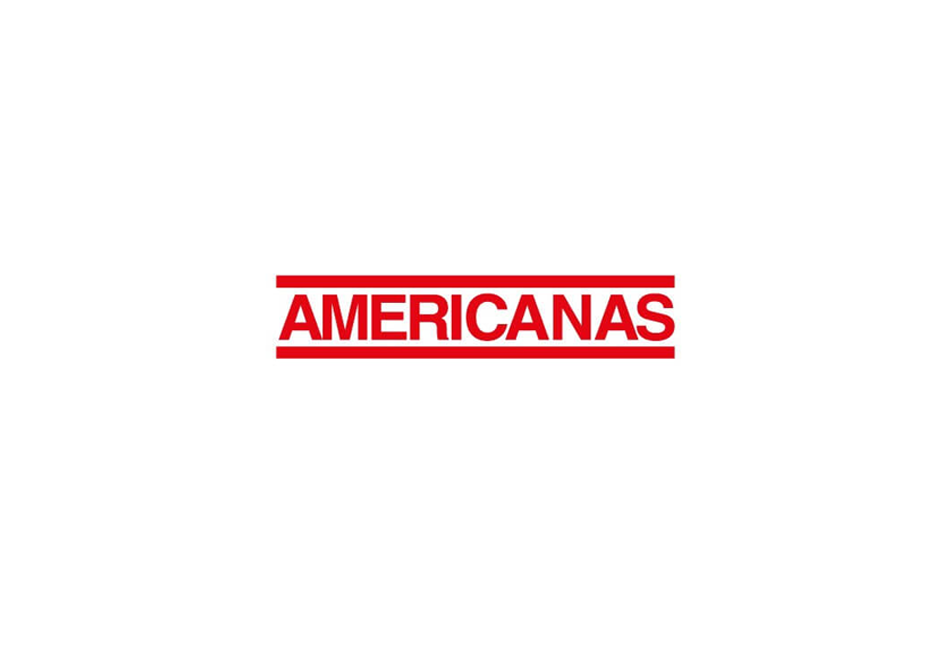 Lojas Americanas Telefone Fixo