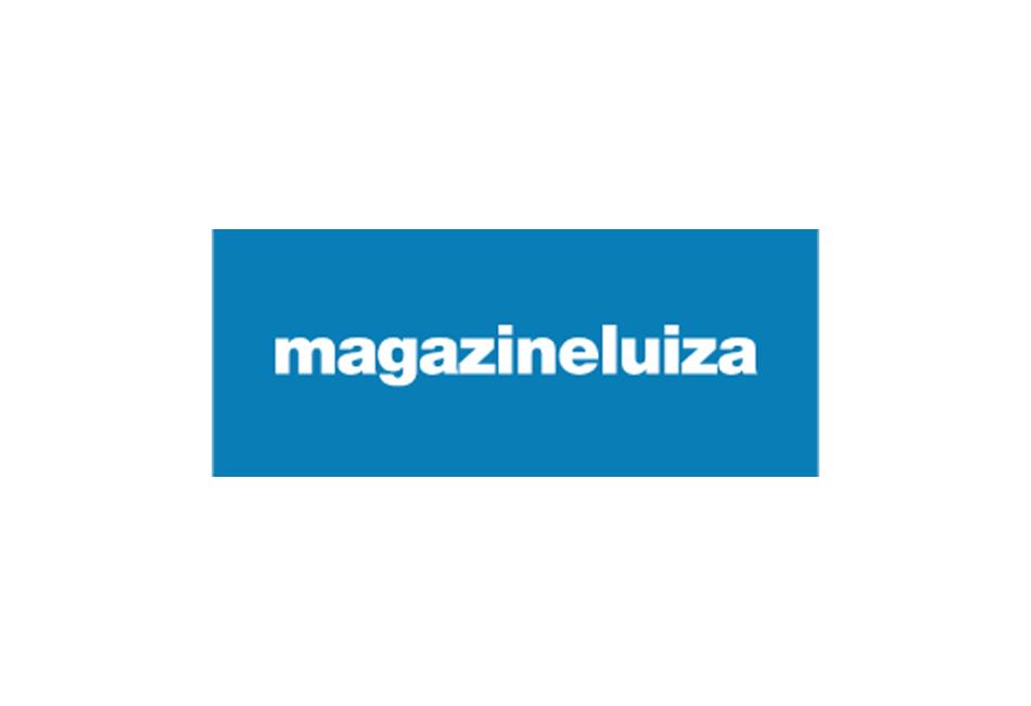 Sac-Magazine-Luiza-0800