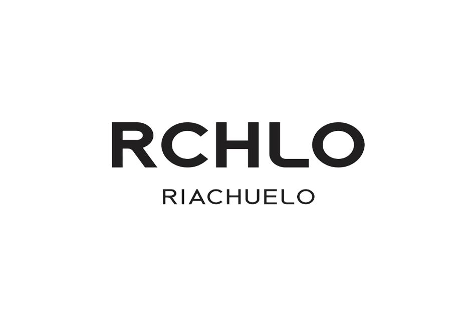 Telefone-Da-Riachuelo-sac
