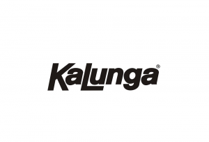 Telefone-Kalunga-0800