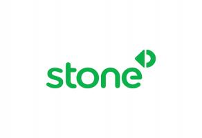 Telefone Stone 0800