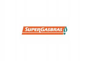 Telefone Supergasbras 0800