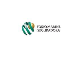 Telefone Tokio Marine 0800