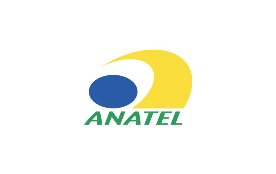 Telefone da Anatel Reclamações