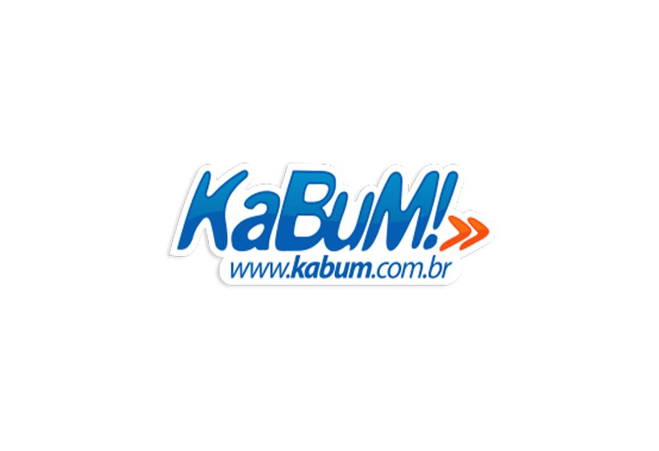 Telefone-da-Kabum
