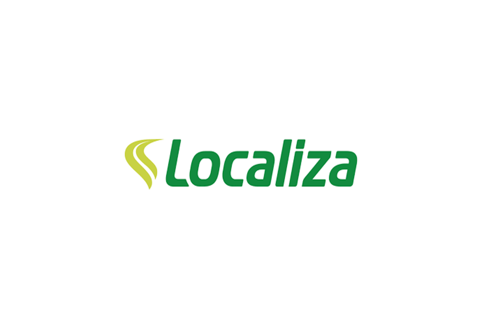 Telefone-da-Localiza-0800