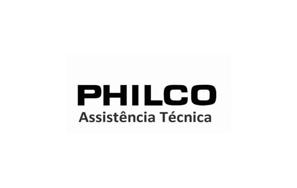 Assistência Técnica Philco