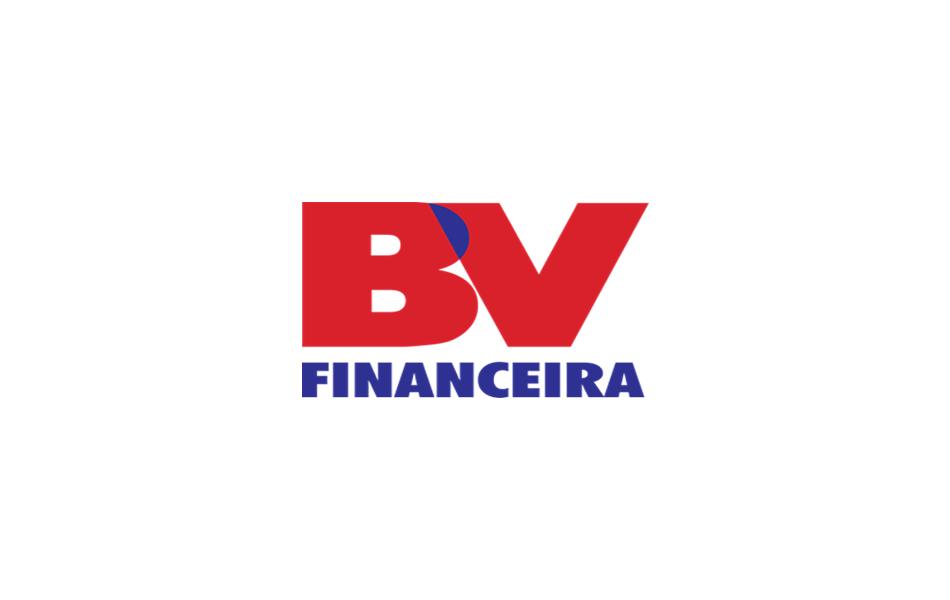 Números da BV Financeira
