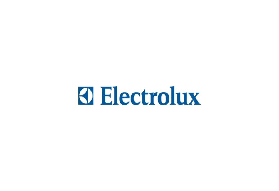 Atendimento ao consumidor electrolux