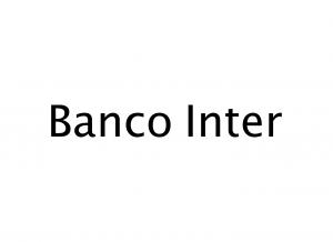Central de Atendimento Banco Inter, telefones e sac 0800
