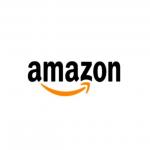 Atendimento ao cliente Amazon, telefone e 0800