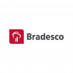 Canais de Atendimento Bradesco, SAC 0800
