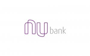Canais de atendimento Nubank, telefones e 0800
