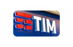 Canais de atendimento Tim, contato 0800