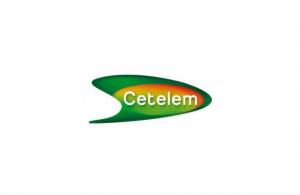Central de Atendimento Cetelem, 0800 e telefones