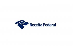 Central de Atendimento da Receita Federal, telefone fixo e 0800
