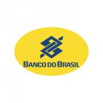 Central de atendimento Banco do Brasil, telefones e 0800