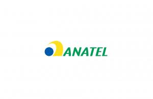 Como entrar em contato com a Anatel, Telefones