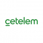 Como entrar em contato com a Cetelem, 0800 e Ouvidoria
