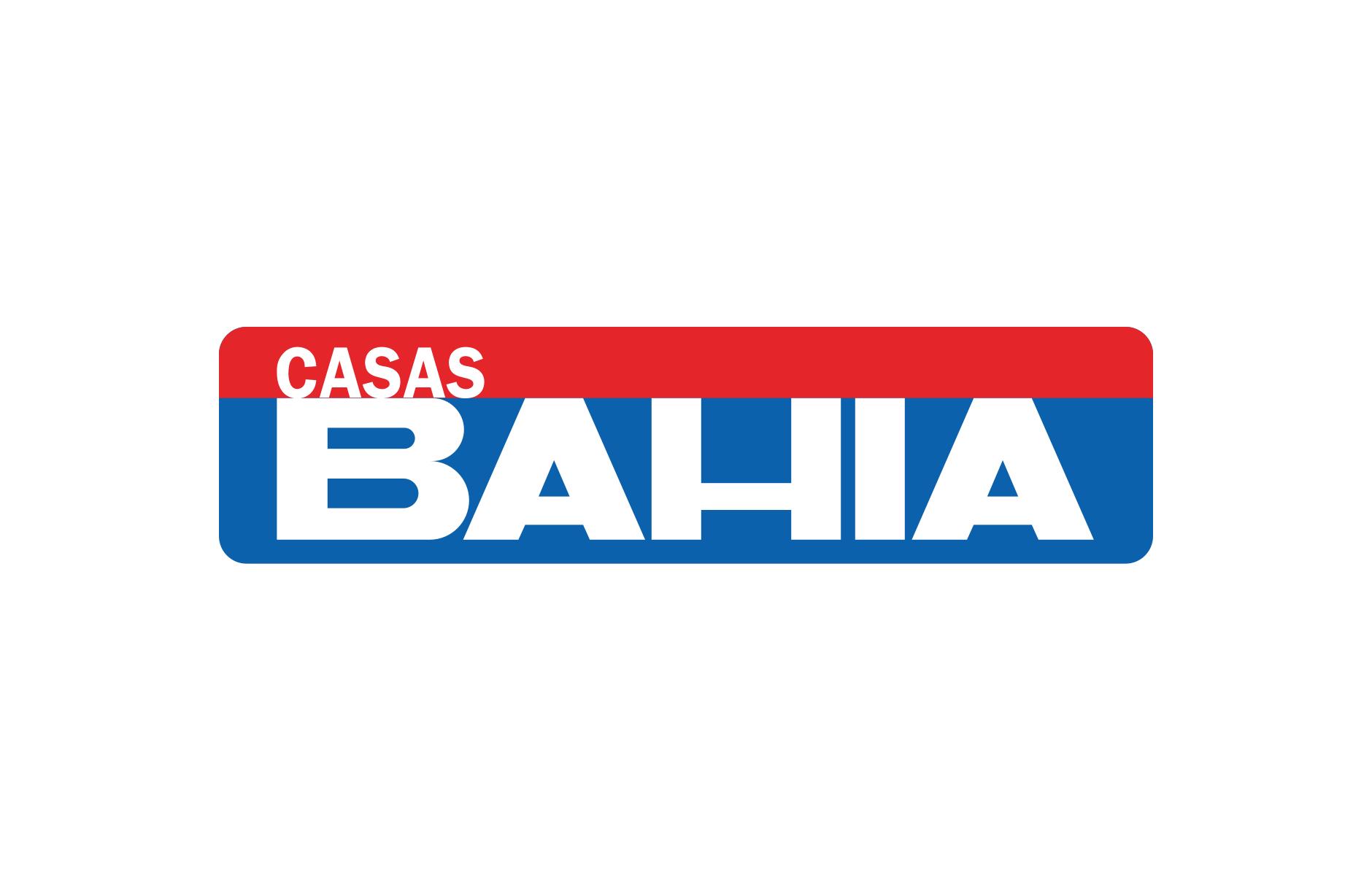Telefone Cartão Casas Bahia, contato 0800