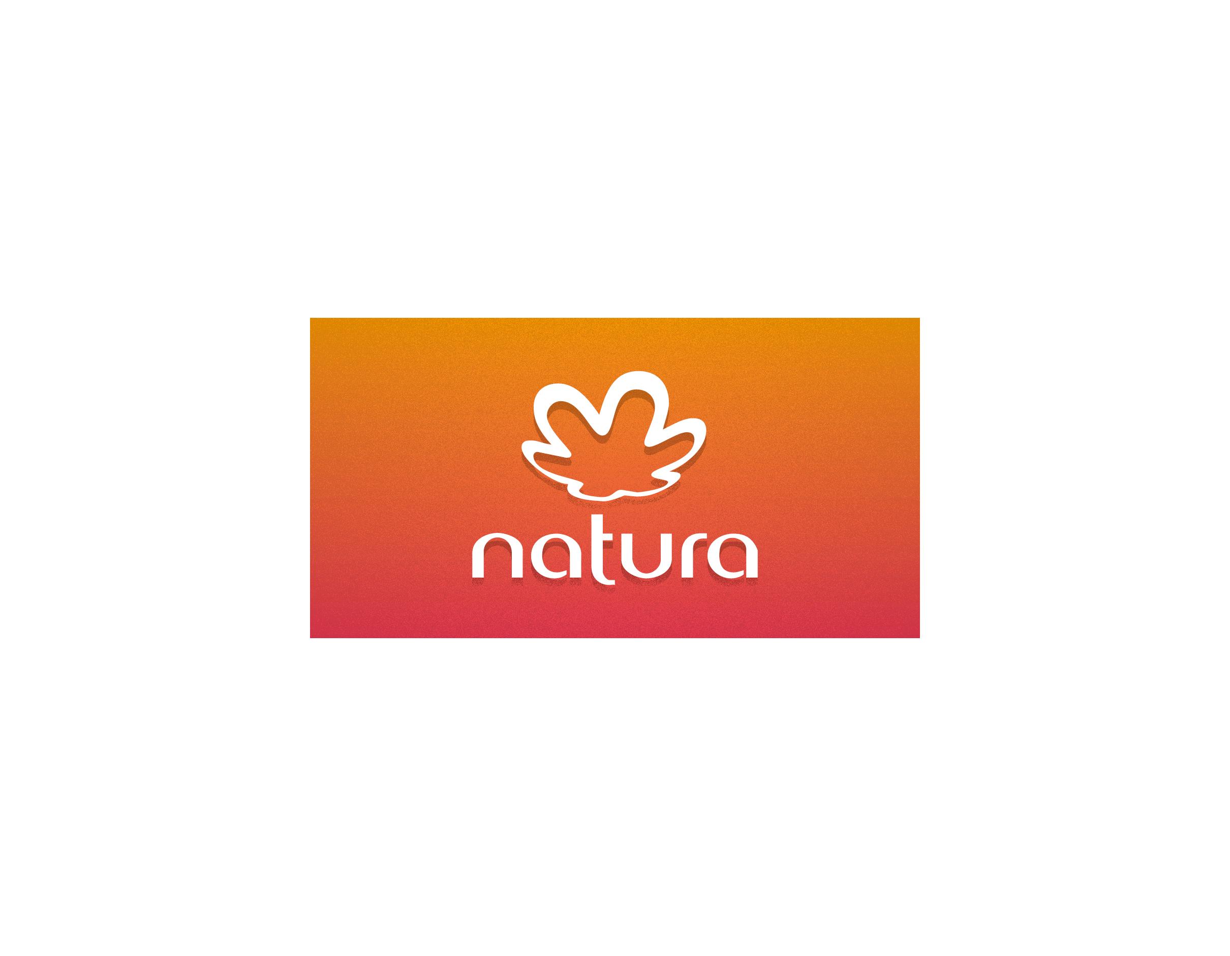 Telefone da Natura para atendimento ao cliente