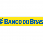 Telefones e Sac do Banco do Brasil