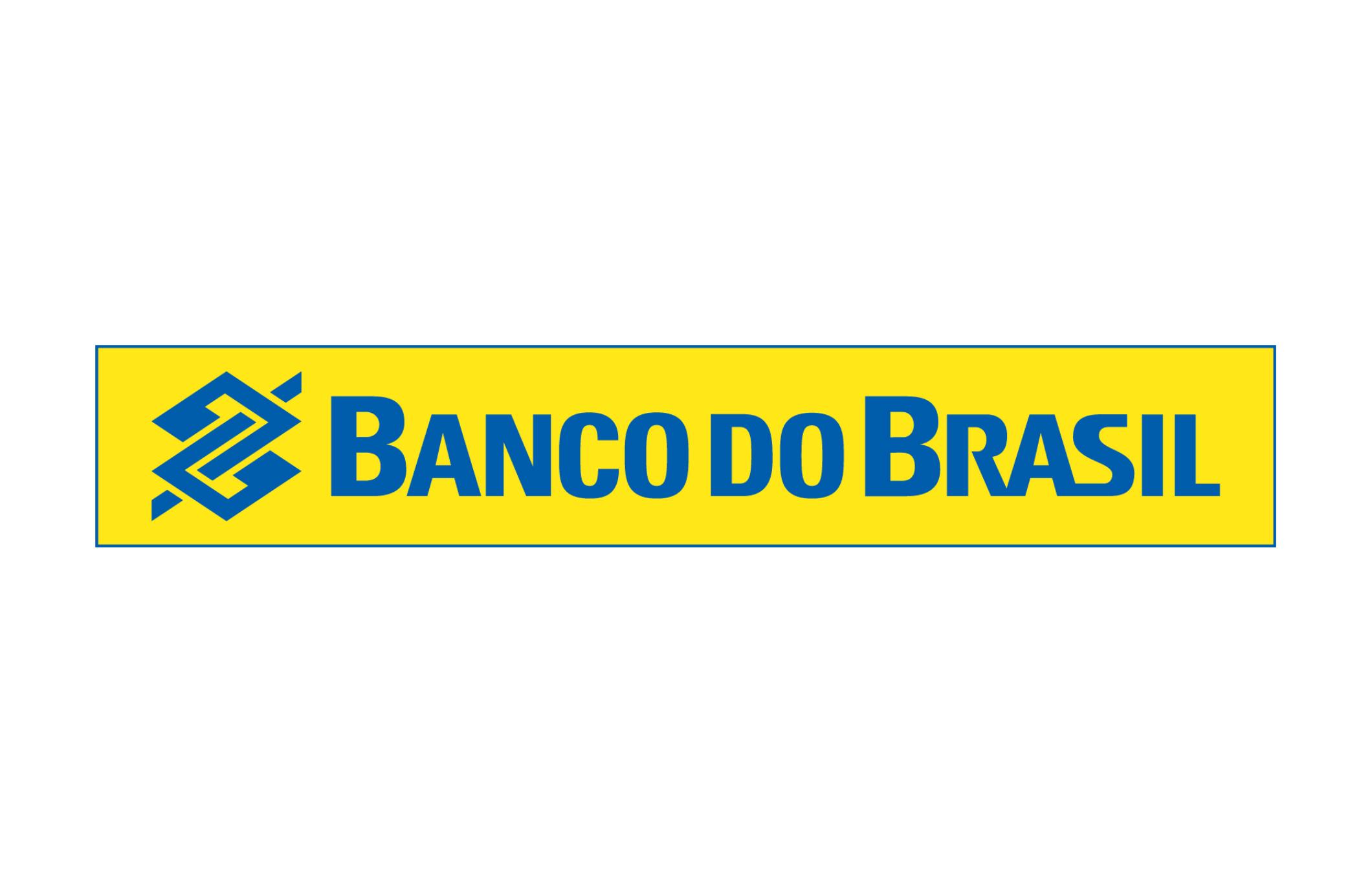 Telefones e Sac do Banco do Brasil
