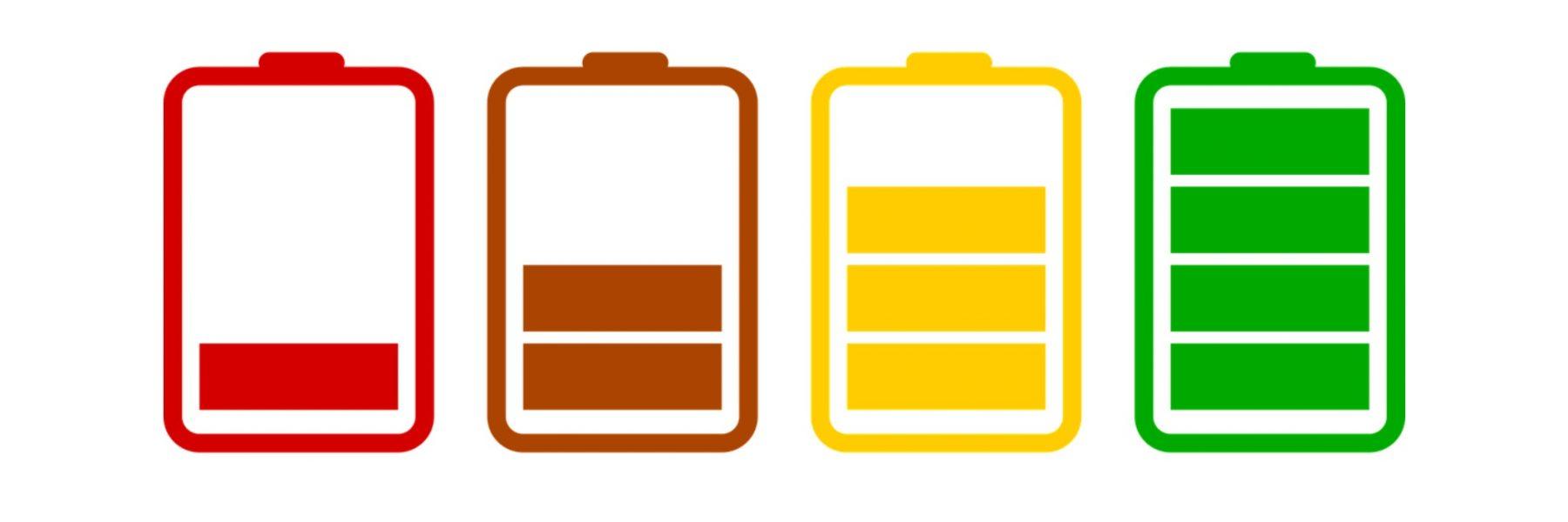 Aplicações que facilitam a sua vida e ajuda na bateria