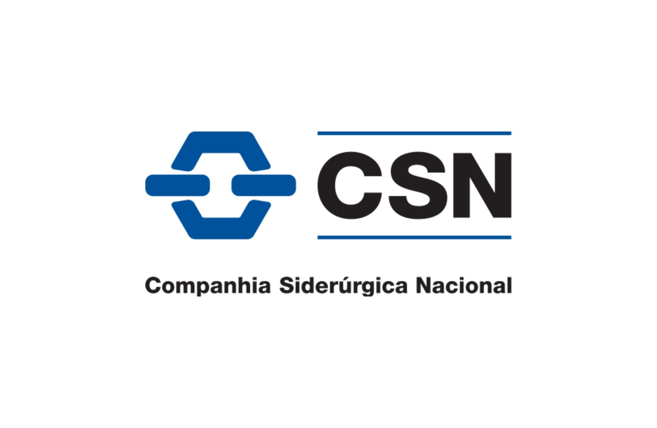 CSN Telefone - 0800
