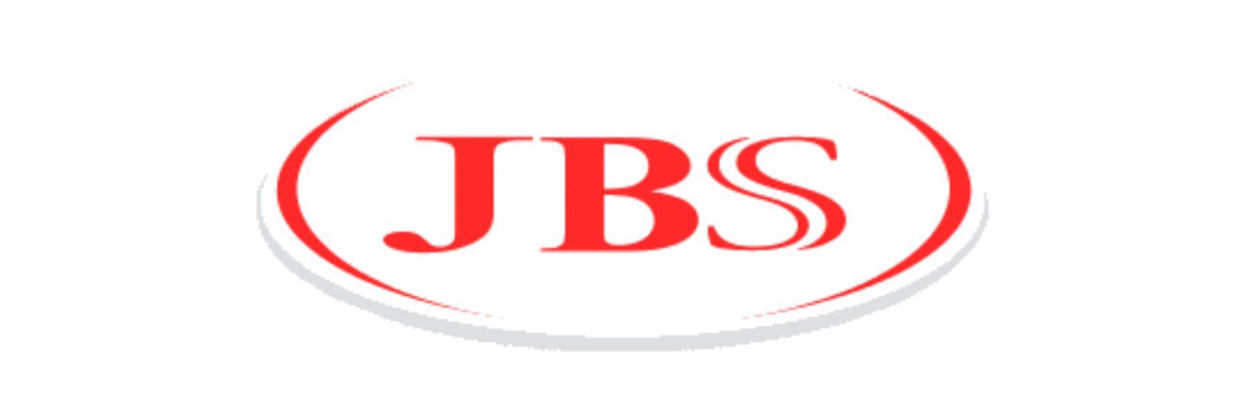 JBS Telefone - 0800 - Ouvidoria