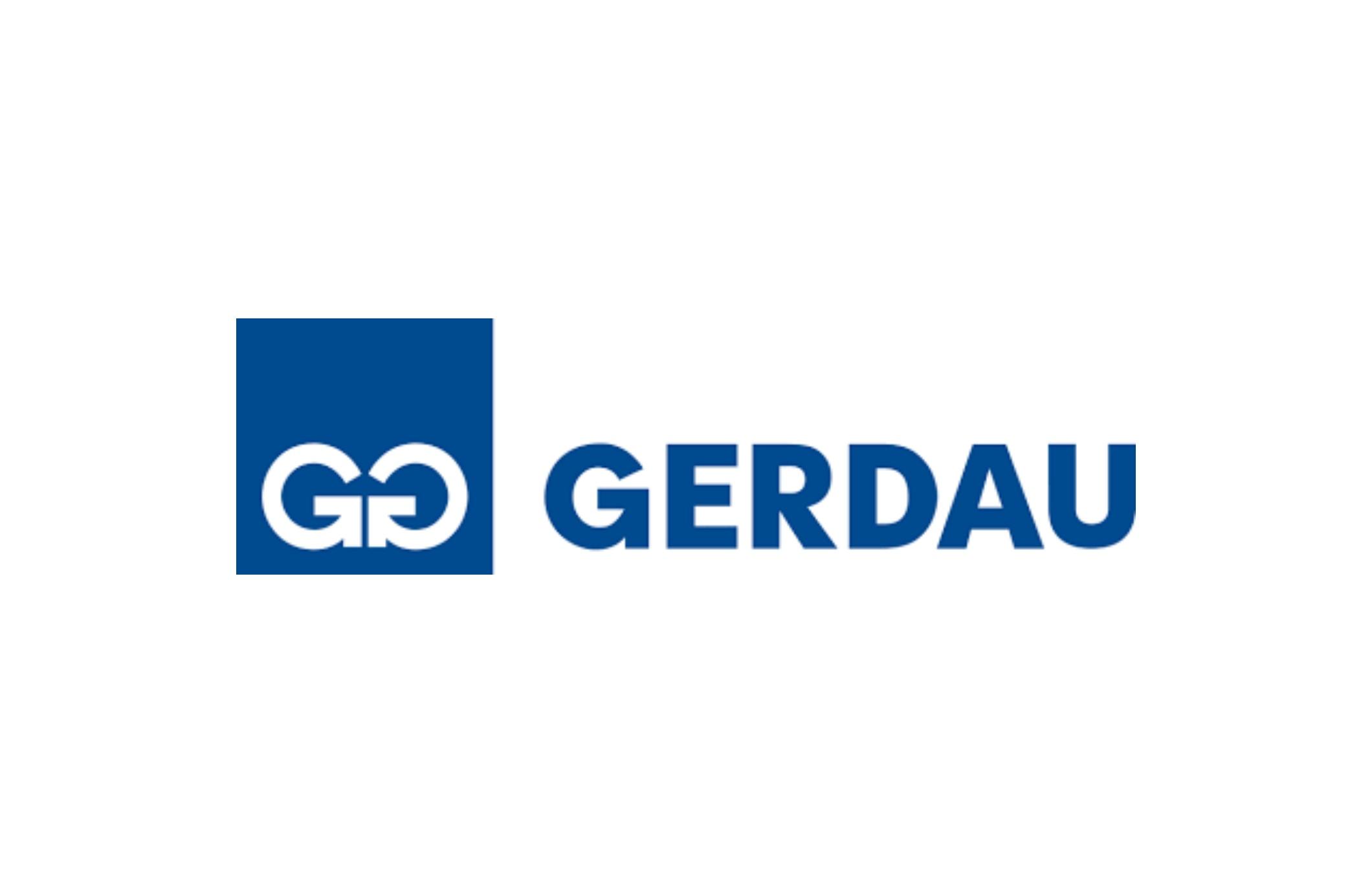 Metalúrgica Gerdau telefones e sac 0800