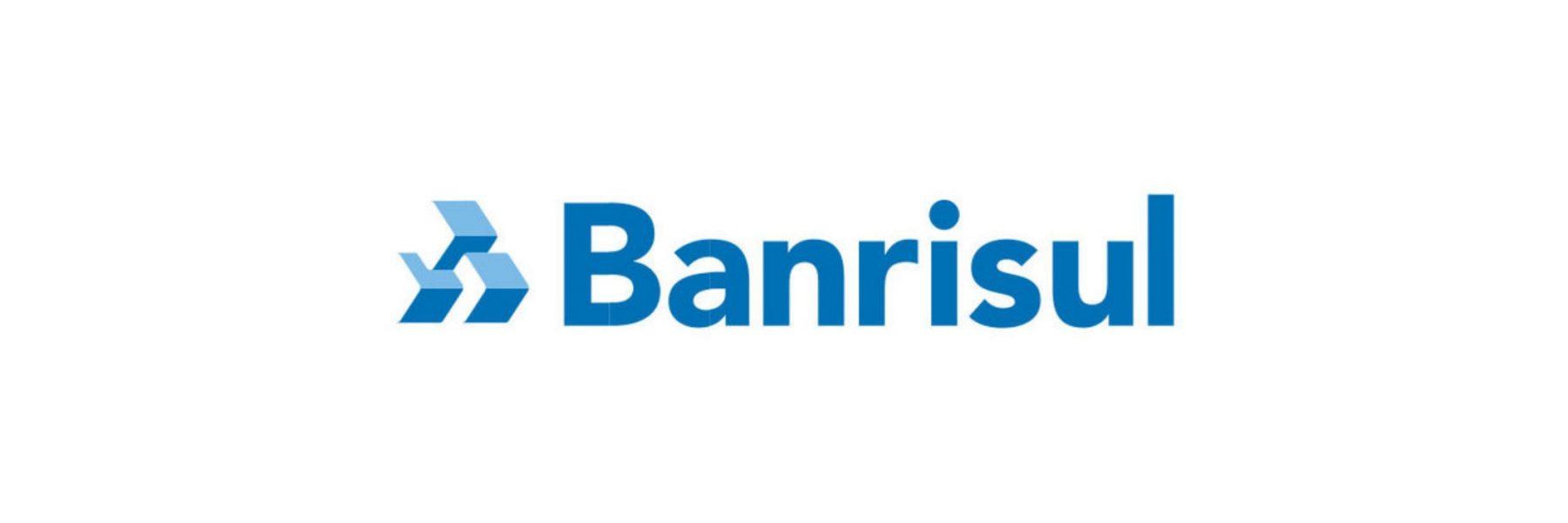 Número do banco Banrisul