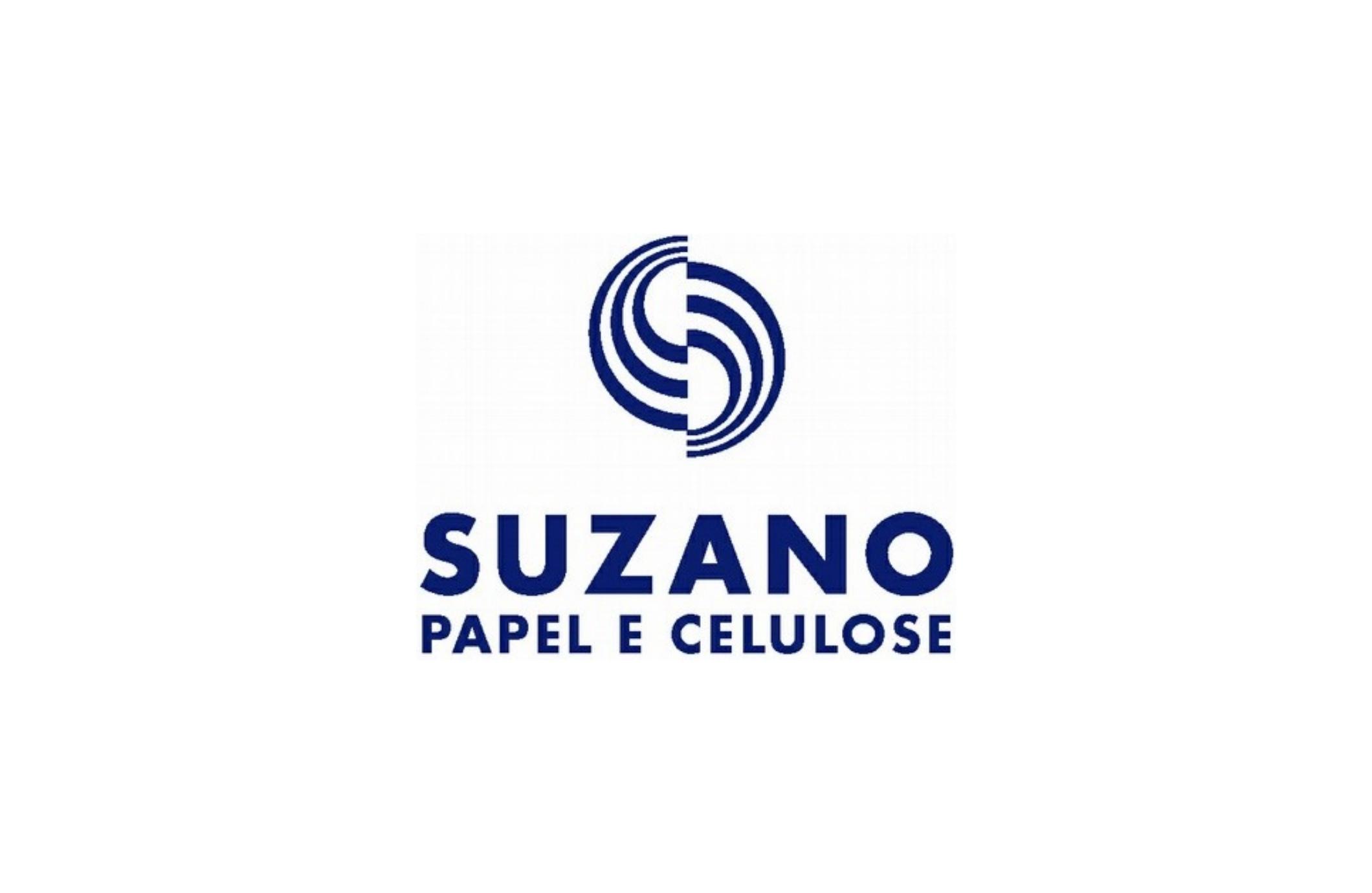 Suzano papel e celulose Telefone 0800