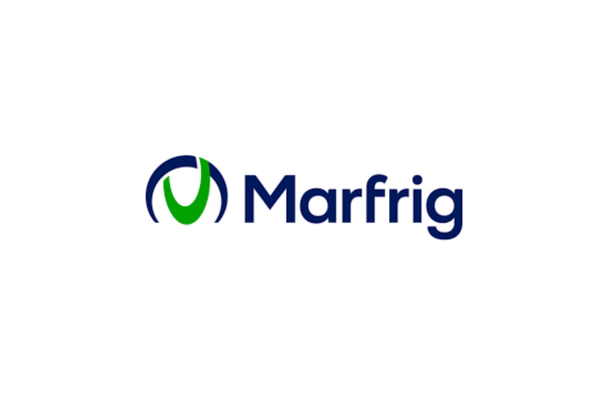 Telefone da Marfrig - Número 0800 - Atendimento